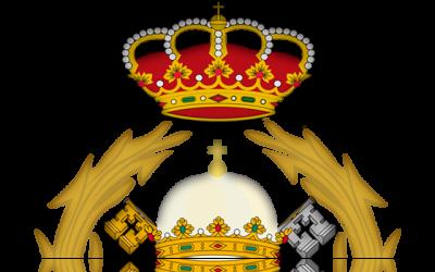 Cabildo general de Hermanos